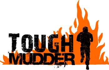 copyright - toughmudder.com